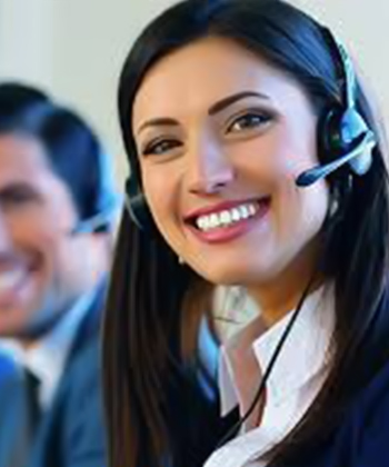 nos solutions call center