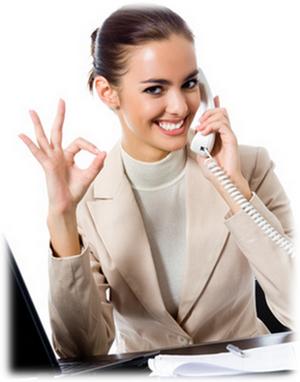 Guide pour l'embauche d'un téléopérateur en call center