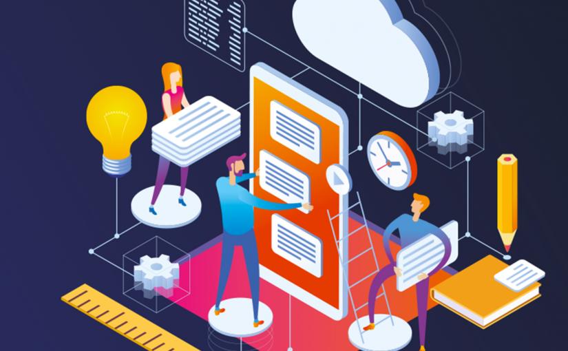 Les tendances de la digitalisation de la relation client