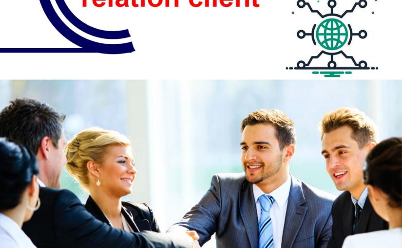 Les défis de la digitalisation de la relation client