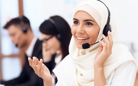 Télévente : comment accrocher un interlocuteur?