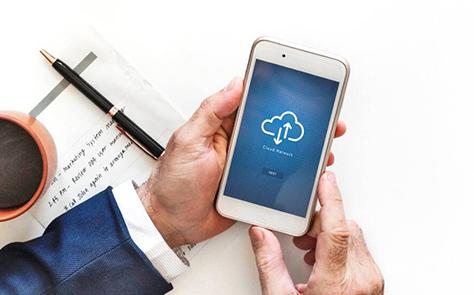 Devrais-je migrer mon call center vers le cloud ?